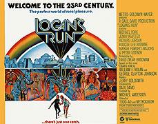 Loganův útěk (1976)