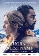 Hora mezi námi (2017)