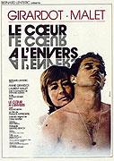Coeur à l'envers, Le (1980)