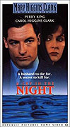 Cry in the Night, A (1992)