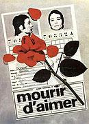 Mourir d'aimer (1970)