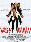 Vas-y maman (1978)