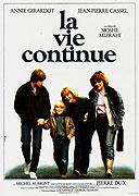 Život jde dál (1981)