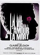 Život, láska, smrt (1969)