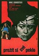 Prožít si své peklo (1977)