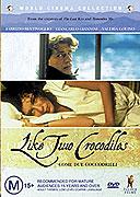 Jako dva krokodýlové (1994)