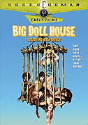Big Doll House, The (1971)