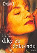 Sladká smrt (2000)