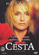 Cesta (2002)