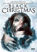 Černé Vánoce (1974)