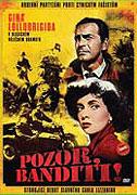 Pozor, banditi! (1951)