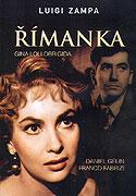 Římanka (1954)