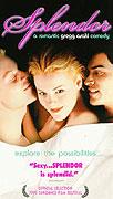 Čtyři do trojky (1999)
