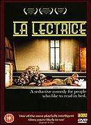 Předčitatelka (1988)