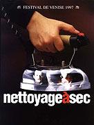 Nettoyage à sec (1997)