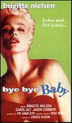 Bye Bye Baby (1988)