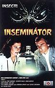Inseminátor (1987)