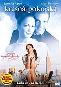Krásná pokojská (2002)