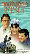Rybárna (1997)