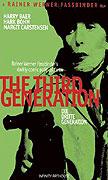 Třetí generace (1979)