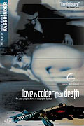 Liebe ist kälter als der Tod (1969)