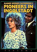 Posádka v Ingolstadtu (1971)