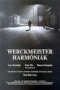 Werckmeisterovy harmonie (2000)