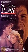 Hra stínů (1986)