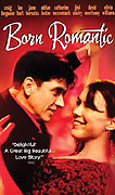 Vášnivá salsa (2000)