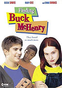 Znovuobjevení Bucka McHenryho (2000)