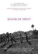 Zabíječ ovcí (1977)