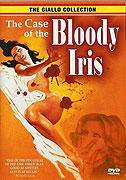 Perché quelle strane gocce di sangue sul corpo di Jennifer? (1971)