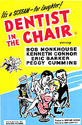 Dentist in the Chair (1960)