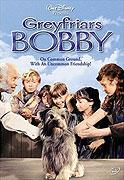Greyfriars Bobby (1961)