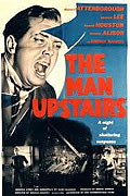 Muž nahoře (1958)