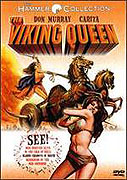 Viking Queen, The (1967)