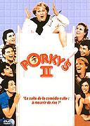 Porky II: Den poté (1983)