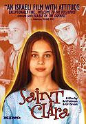 Svatá Klára (1996)