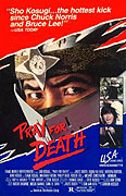 Modlitba smrti (1985)