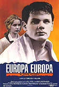 Evropa, Evropa (1990)