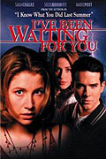Už na tebe čekám (1998)