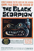 Black Scorpion, The (1957)