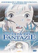 Cesta do fantazie (2001)