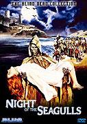 Noche de las gaviotas, La (1975)