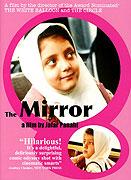 Zrcadlo (1997)