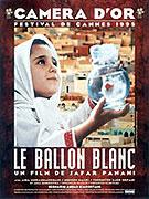 Bílý balónek (1995)
