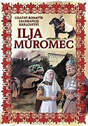 Ilja Muromec (1956)