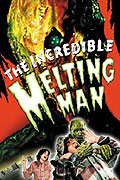 Incredible Melting Man, The (1977)
