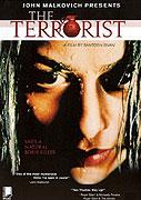 Teroristka (1999)