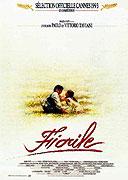 Florén (1993)